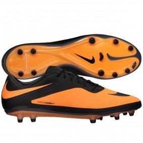 Merk sportschoenen - Nike schoenen - Nike voetbalschoenen - Sportschoenen aanbiedingen - Voetbalschoenen - Voetbalschoenen outlet - kopen - Nike Hypervenom Phatal (Aktie)