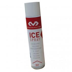 Blessurepreventie - kopen - McDavid Ice Spray 217