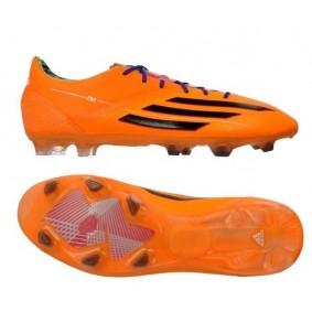 Adidas sportschoenen - Adidas voetbalschoenen - Merk sportschoenen - Sportschoenen aanbiedingen - Voetbalschoenen - Voetbalschoenen outlet - kopen - Adidas F30 TRX FG (Aktie)