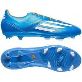 Adidas sportschoenen - Adidas voetbalschoenen - Merk sportschoenen - Sportschoenen aanbiedingen - Voetbalschoenen - Voetbalschoenen outlet - kopen - Adidas F10 TRX FG (Aktie)