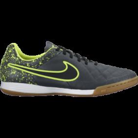 Merk sportschoenen - Nike schoenen - Nike zaalvoetbalschoenen - Senior schoenen - Zaalvoetbalschoenen - kopen - Nike Tiempo Legacy IC