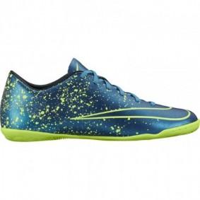 Merk sportschoenen - Nike schoenen - Nike zaalvoetbalschoenen - Senior schoenen - Zaalvoetbalschoenen - kopen - Nike Mercurial Victory V IC