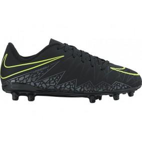 Junior voetbalschoenen - Nike voetbalschoenen - Voetbalschoenen - kopen - Nike JR. Hypervenom Phelon II FG