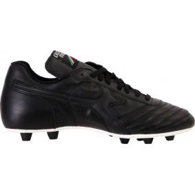 Calcio Italia sportschoenen - Calcio Italia voetbalschoenen - Merk sportschoenen - Voetbalschoenen - kopen - Calcio F3 PU