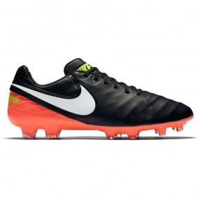 Nike schoenen - Nike voetbalschoenen - Voetbalschoenen - kopen - Nike Tiempo Legacy II FG