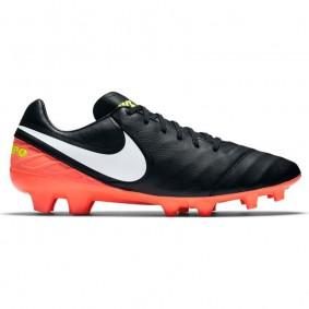 Nike schoenen - Nike voetbalschoenen - Voetbalschoenen - kopen - Nike Tiempo Mysitc V FG