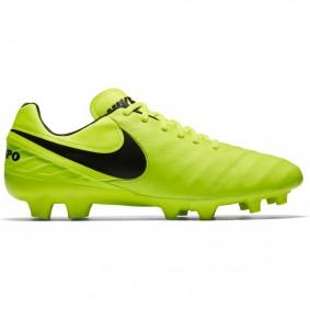 Nike schoenen - Nike voetbalschoenen - kopen - Nike Tiempo Mystic V FG