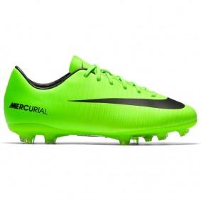 Junioren - Nike schoenen - Nike voetbalschoenen - kopen - Nike Jr. Mercurial Victory VI FG