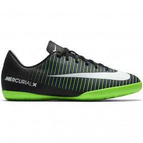 Nike schoenen - Nike voetbalschoenen - kopen - Nike Jr. Mercurial Vapor XI Indoor