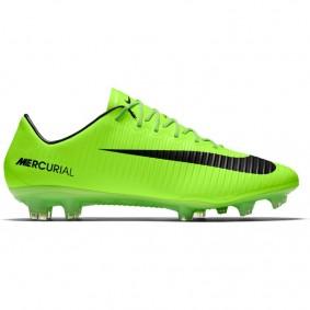Nike schoenen - Nike voetbalschoenen - kopen - Nike Mercurial Vapor XI FG