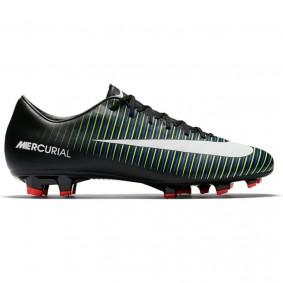 Nike schoenen - Nike voetbalschoenen - Voetbalschoenen - kopen - Nike Mercurial Victory VI FG