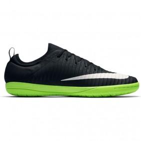 Nike schoenen - Nike voetbalschoenen - Voetbalschoenen - kopen - Nike MercurialX Finale II Indoor