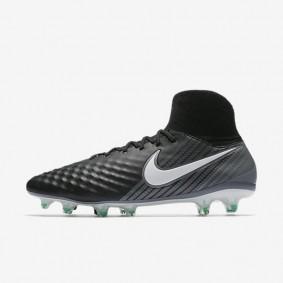 Merk sportschoenen - Nike schoenen - Nike voetbalschoenen - Voetbalschoenen - kopen - Nike Magista Orden II FG