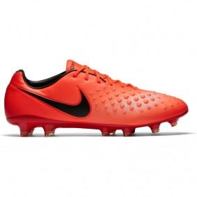 Nike schoenen - Nike voetbalschoenen - kopen - Nike Magista Opus II FG