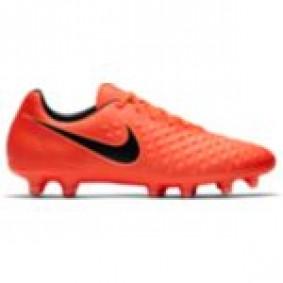 Nike schoenen - Nike voetbalschoenen - kopen - Nike Magista Onda II FG
