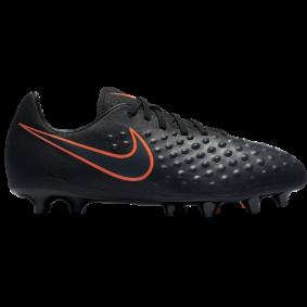 Junior voetbalschoenen - Merk sportschoenen - Nike schoenen - Nike voetbalschoenen - Voetbalschoenen - kopen - Nike JR. Magista Opus II FG