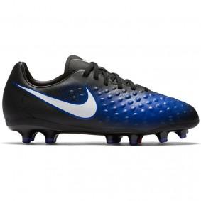 Junior voetbalschoenen - Nike schoenen - Nike voetbalschoenen - kopen - Nike Jr. Magista Opus II FG