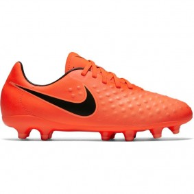 Junioren - Nike schoenen - Nike voetbalschoenen - kopen - Nike Jr. Magista Opus II FG