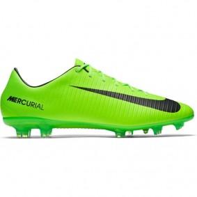 Nike schoenen - Nike voetbalschoenen - kopen - Nike Mercurial Veloce III FG