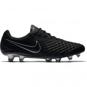 Nike schoenen - Nike voetbalschoenen - Voetbalschoenen - kopen - Nike Magista Opus II Tech Craft 2.0 FG