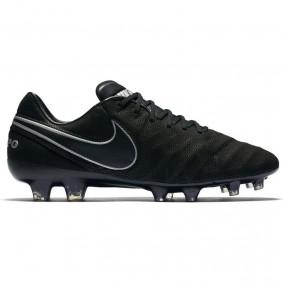 Nike schoenen - Nike voetbalschoenen - Voetbalschoenen - kopen - Nike Tiempo Legend VI Tech Craft 2.0 FG