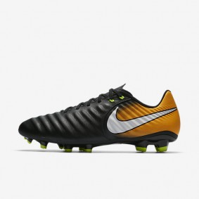 Merk sportschoenen - Nike schoenen - Nike voetbalschoenen - Voetbalschoenen - kopen - Nike Tiempo Ligera IV FG
