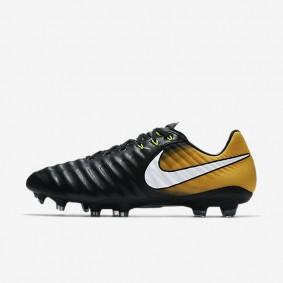 Merk sportschoenen - Nike schoenen - Nike voetbalschoenen - Voetbalschoenen - kopen - Nike Tiempo Legacy III FG
