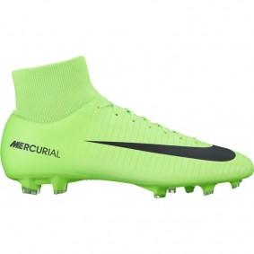 Nike schoenen - Nike voetbalschoenen - kopen - Nike Mercurial Victory VI Dynamic Fit FG
