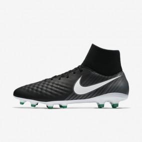 Merk sportschoenen - Nike schoenen - Nike voetbalschoenen - Voetbalschoenen - kopen - Nike Magista Onda II DF FG