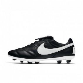 Merk sportschoenen - Nike schoenen - Nike voetbalschoenen - Voetbalschoenen - kopen - Nike Premier II FG