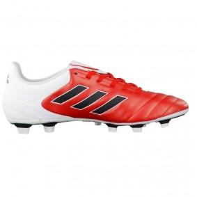 Adidas sportschoenen - Adidas voetbalschoenen - Junior voetbalschoenen - Merk sportschoenen - Voetbalschoenen - kopen - Adidas Copa 17.4 FxG Jr.
