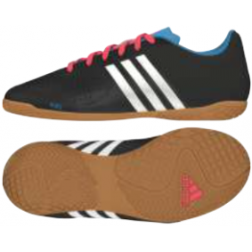 Adidas sportschoenen - Adidas zaalvoetbalschoenen - Merk sportschoenen - Zaalvoetbalschoenen - kopen - Adidas 15.3 CT Jr