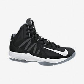 Basketbalschoenen - Basketbalschoenen Nike - kopen - Nike Air Max Stutter Step 2