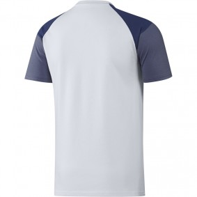Real Madrid voetbalshirt & outfit - Voetbalshirt & outfit - Voetbalshirt Adidas - kopen - Adidas Real Madrid Sportshirt 16/17 Junior