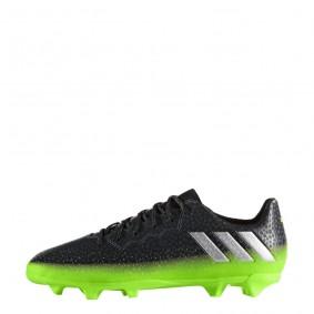 Adidas voetbalschoenen - Junior voetbalschoenen - Voetbalschoenen - kopen - Adidas Messi 16.3 Jr. FG