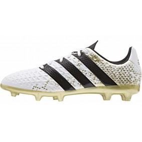 Adidas voetbalschoenen - Junior voetbalschoenen - Voetbalschoenen - kopen - Adidas Ace 16.3 Jr. FG