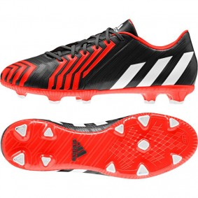 Adidas sportschoenen - Adidas voetbalschoenen - Merk sportschoenen - Voetbalschoenen - Voetbalschoenen outlet - kopen - Adidas Absolado Instinct TRX FG B24161