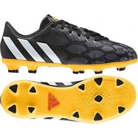 Adidas sportschoenen - Adidas voetbalschoenen - Junior voetbalschoenen - Merk sportschoenen - Sportschoenen aanbiedingen - Voetbalschoenen - Voetbalschoenen outlet - kopen - Adidas Absolado Instinct TRX FG Jr. M17633