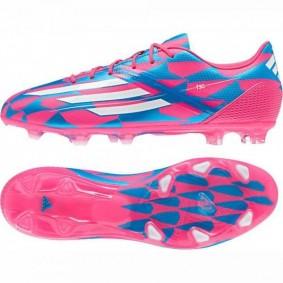 Adidas sportschoenen - Adidas voetbalschoenen - Merk sportschoenen - Sportschoenen aanbiedingen - Voetbalschoenen - Voetbalschoenen outlet - kopen - Adidas F30 FG M17623
