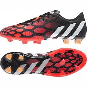 Adidas sportschoenen - Adidas voetbalschoenen - Merk sportschoenen - Sportschoenen aanbiedingen - Voetbalschoenen - Voetbalschoenen outlet - kopen - Adidas Predator Instinct TRX FG M17643