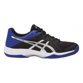 Asics sportschoenen - Heren indoorschoenen - Indoor sportschoenen - Merk sportschoenen - Volleybalschoenen heren - kopen - Asics Gel-Tactic Indoor Men