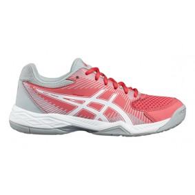 Asics sportschoenen - Indoor sportschoenen - Merk sportschoenen - Volleybalschoenen dames - Indoorschoenen dames - kopen - Asics Gel-Task Indoor Women