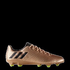 Adidas sportschoenen - Adidas voetbalschoenen - kopen - Adidas Messi 16.1 FG