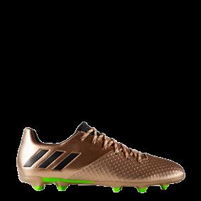 Adidas sportschoenen - Adidas voetbalschoenen - kopen - Adidas Messi 16.2 FG