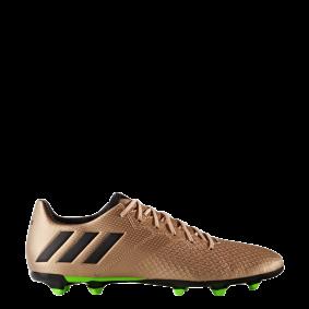 Adidas sportschoenen - Adidas voetbalschoenen - kopen - Adidas Messi 16.3 FG