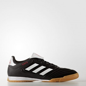 Adidas sportschoenen - Adidas voetbalschoenen - Adidas zaalvoetbalschoenen - Indoor sportschoenen - kopen - Adidas Copa 17.3 IN