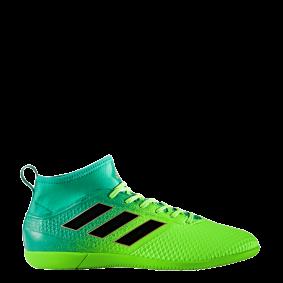 Adidas sportschoenen - Adidas voetbalschoenen - kopen - Adidas Ace 17.3 Primemesh IN
