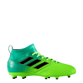 Adidas sportschoenen - Adidas voetbalschoenen - kopen - Adidas Ace 17.3 Jr.