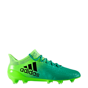 Adidas sportschoenen - Adidas voetbalschoenen - kopen - Adidas X 16.1 FG