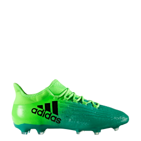 Adidas sportschoenen - Adidas voetbalschoenen - kopen - Adidas X 16.2 FG